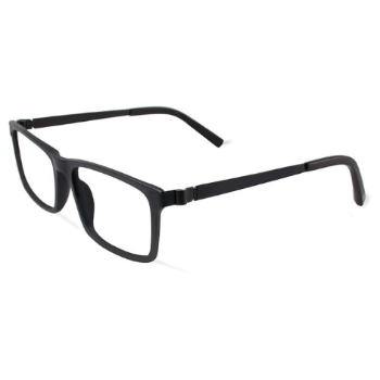 Jones New York J522 Eyeglasses